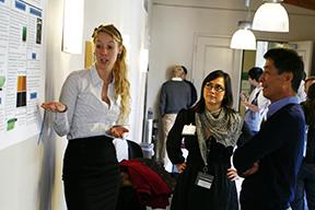 UC Solar 2013 Symposium