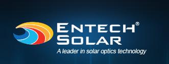Entech Solar